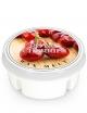 Kringle Candle Wosk zapachowy Królewskie Czereśnie - Royal Cherries