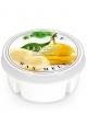 Kringle Candle Wosk zapachowy Lemon Rind