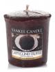 YANKEE CANDLE Świeca zapachowa Cappuccino Truffle (sampler)