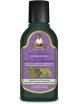 Naturalny regenerujący tonik do włosów - Receptury Babuszki Agafii