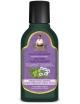 Naturalny wzmcniający tonik do włosów - Receptury Babuszki Agafii
