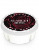 Kringle Candle Wosk zapachowy Szkarłatna Róża - Scarlet Rose
