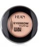 HEAN Wosk do stylizacji brwi Eyebrow Styling Wax