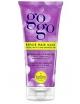 KALLOS GOGO Maska regenerująca do suchych, łamiących się i uszkodzonych włosów 200 ml