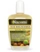 Nacomi Uelastyczniający czysty olej macadamia
