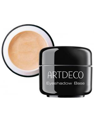 Artdeco Baza pod cienie do powiek Eyeshadow Base