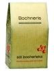 Bocheńska sól do kąpieli Bochneris 0.6kg