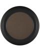 HEAN Matowy cień do stylizacji brwi i cień do powiek 2w1