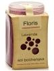 Bocheńska sól do kąpieli jodowo-bromowa Floris - Lawenda