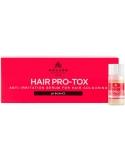 KALLOS Ampułki – serum do farbowania włosów Hair PRO-TOX 10ml