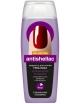 Fitokosmetik ANTISHELLAC Zmywacz do paznokci bez acetonu - Nawilżenie i Ochrona