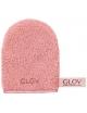 GLOV on-the-go Rękawica do demakijażu twarzy Color Edition - Glam Grey