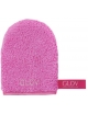 GLOV on-the-go Rękawica do demakijażu Color Edition - Party Pink