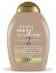 Ogx Odżywka przeciw wypadaniu włosów Niacin & Caffeine