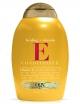 Ogx Rewitalizująca odżywka do włosów Healing + Vitamin E
