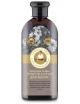 Bania Agafii Rewitalizujący szampon - balsam do włosów - Biała Bania