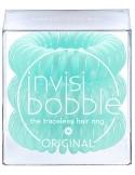 Invisibobble Gumki do upinania i stylizacji włosów - Mint To Be