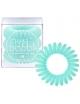 Invisibobble Komplet gumek do upinania i stylizacji włosów - Mint To Be