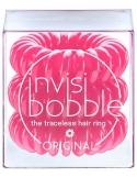Invisibobble Gumki do upinania i stylizacji włosów - Pinking of you