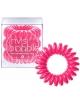 Invisibobble Komplet gumek do upinania i stylizacji włosów - Pinking of you