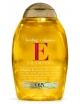 Ogx Wzmacniający szampon do włosów Vitamin E
