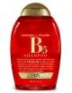 Ogx Wzmacniający szampon do włosów Moisture + Vitamin B5