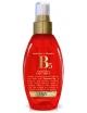 Ogx Lekki olejek przyspieszający porost włosów Moisture + Vitamin B5