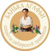 https://alledrogeria.pl/img/m/100.jpg