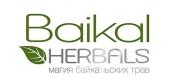 Baikal Herbals