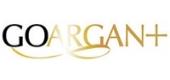 GO Argan+