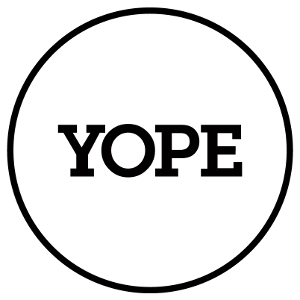 YOPE - mydła i środki do czyszczenia