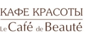 Kafe Krasoty | Le Cafe de Beaute