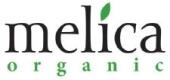 Melica Organic