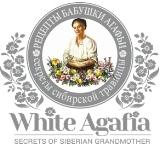 White Agafia - Biała Agafia