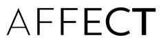 AFFECT Cosmetics