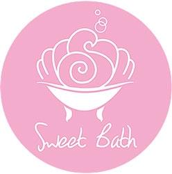 Sweet Bath