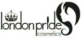 London Pride Cosmetics