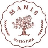 Manis - Mydła naturalne