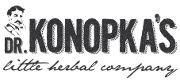 Dr Konopka's