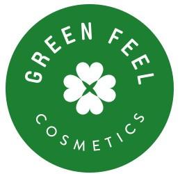 Green Feel's Cosmetics