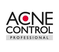 Acne Control Professional