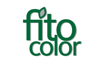 FitoColor
