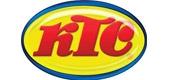 KTC (Edibles) Ltd.