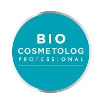 Bio Cosmetolog Professional