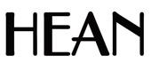 Hean - Fabryka Kosmetyków