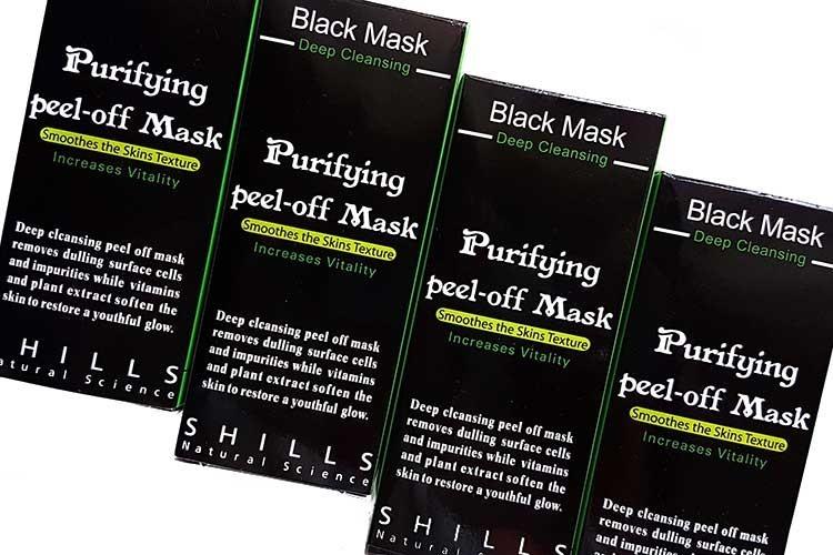 1df34105819e0 Chińskie podróbki kosmetyków - jak odróżnić?